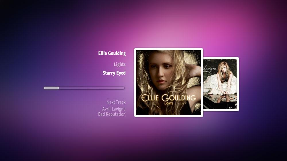 Plex-iTunes-music-screenshot-2