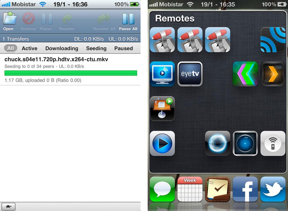 Screenshot-Transmission-iPhone-4