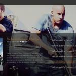 Screenshot Simplex.e 5